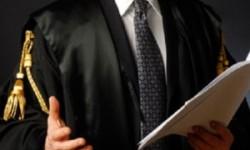 Esame-avvocato-300x212