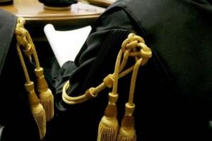 l43-avvocato-avvocati-legge-121025142657_big