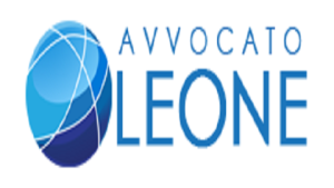 logo_normal_1