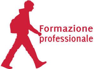 1392274357-0-sicilia-vertenza-formazione-professionale-a-palermo-e-trapani-2500-famiglie-a-rischio