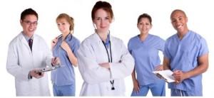 medicina-generale-599x275
