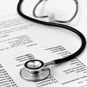 Test d'ingresso: Diffida gratuita per i casi di mancata sottoscrizione dell' anagrafica