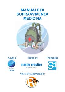 Manuale di Sopravvivenza Medicina 2015_Pagina_01