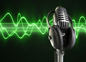 Radio-Generica