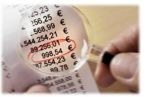 1396121062-scicli-aaa-cercasi-revisori-contabili