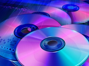 CD_DVD_Collections