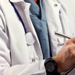 MEDICO_CERTIFICATO-ko9E--258x258@Quotidiano_Sanita-Web