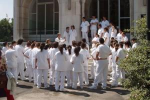 Nuovi-infermieri-765x510