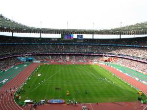 World_championships_in_athletics_2003_Paris_Saint-Denis_stadium