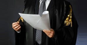 esame-avvocato