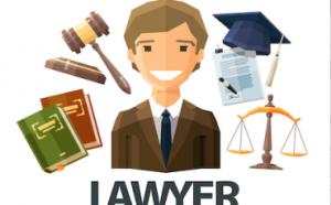 immagine avvocato