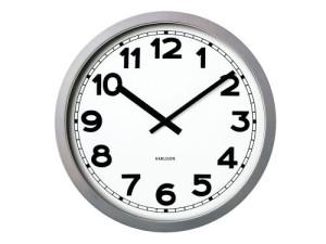 orologio-moderno-analogico-murale-9350-5111345