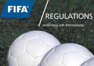 regolamenti-fifa-intermediari-hp-cover