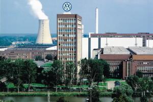 volkswagen-headquarter-wolfsburg-sede