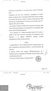 Screenshot decreto 2