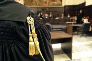 curriculm-avvocati-400x266