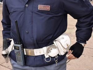 divise-storiche-Polizia-di-Stato-300x225