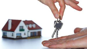 compra-vendita-immobili
