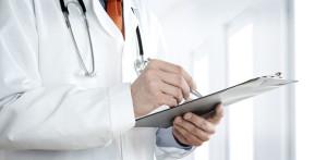 consulenza-infortunistica-responsabilità-medica