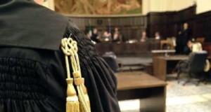 Esame avvocato 2015