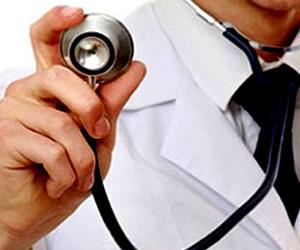 medicina-e-odontoiatria-2015-test