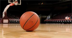 eretum-basket