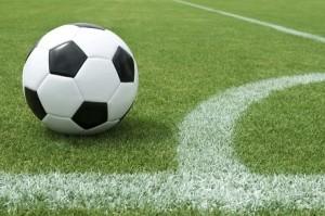 Partite-streaming-live-diretta-calcio-online