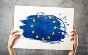 concorso-unione-europea_1