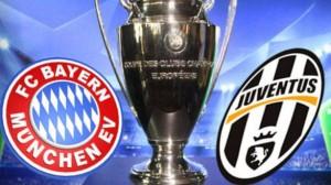 img1024-700_dettaglio2_big_Juventus-Bayern-586x329