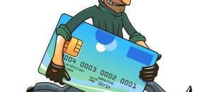 Cosa-fare-in-caso-di-furto-o-smarrimento-della-carta-di-credito-o-bancomat-640x280