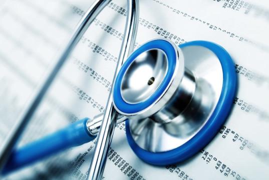 Medicina Generale proroga