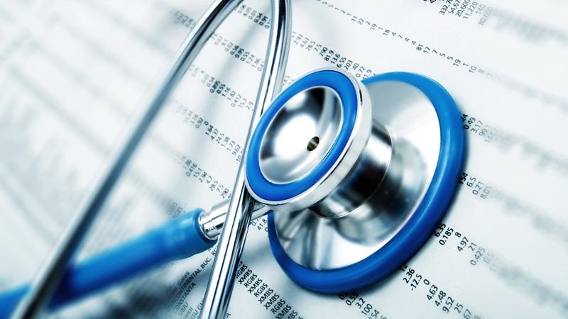 Medicina Generale