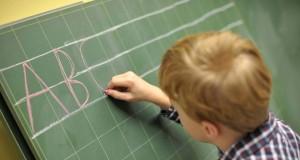 scuola primaria e infanzia