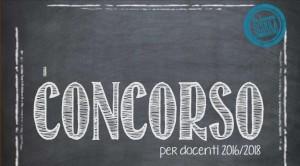 concorso-docenti-2016