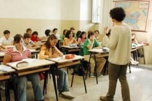 concorso insegnanti