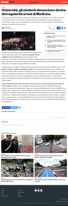 http_www.cataniatoday.it_cronaca_universita-gli-studenti-denunciano-decine-di-irregolarita-ai-test-di-medicina.html