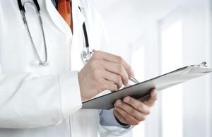 medicina generale errori graduatorie