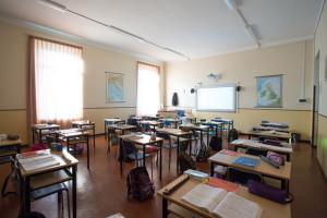 concorso scuola prove terminate