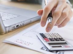 Fisco e contabilità