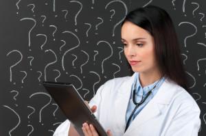 Medicina Generale vs Specializzazioni Mediche