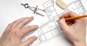 Mibact architetti