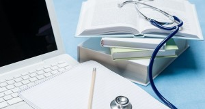 specializzazioni mediche