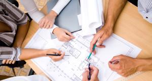 Laurea Specialistica Architettura UE