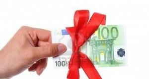 Contributo di solidarietà sulle pensioni d'oro