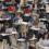 Concorsi pubblici 2.0, pubblicate le nuove linee guida per prove e valutazioni