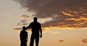 Diritto di visita dei padri separati