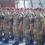 Concorso Esercito, 8.000 volontari VFP1: reclutamento in quattro blocchi