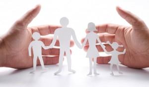 ricongiungimento-familiare-1-e1456660158609
