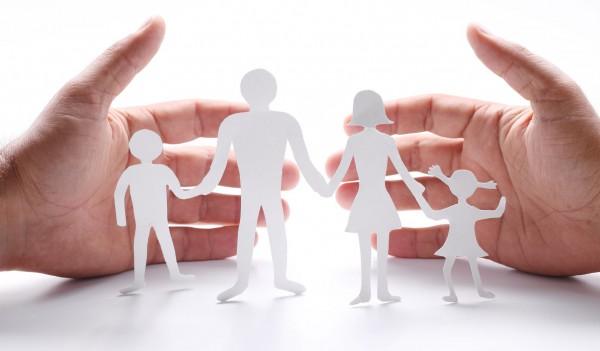 ricongiungimento familiare statali