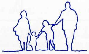 ricongiungimento-familiare